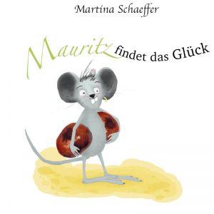 mauritz-s1